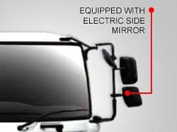 img_531401_ELECTRIC_SIDE_MIRROR