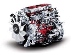 smimg_461584_311WR0157EN_Engine_EURO3