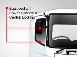 img_351405_POWER_WINDOW___CENTRAL_LOCKING